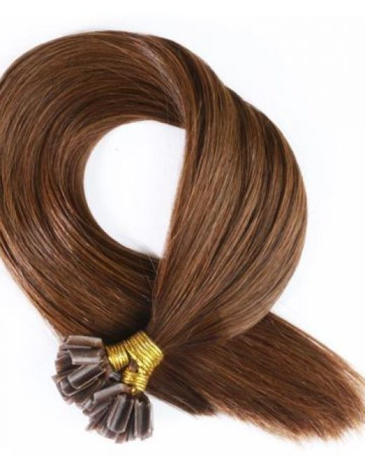 u tip practice hair