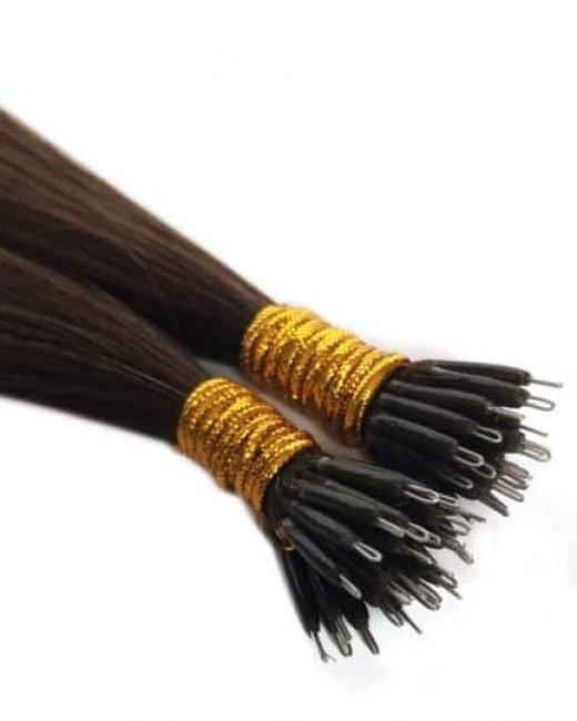 nano tip practice hair