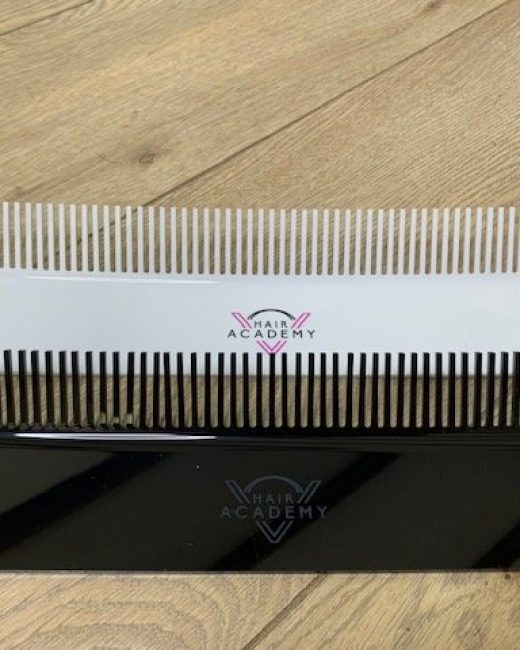 hair extension holders